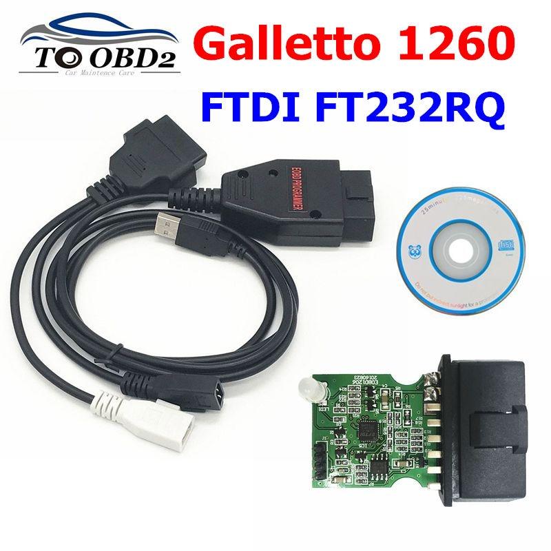 Worldwide delivery galletto1260 in NaBaRa Online