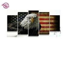 Американские сайты вышивок