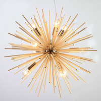 현대 펜 던 트 램프 골드 led 펜 던 트 조명 거실 알루미늄 hanglamp 부엌 비품 lustre luminaire 조명