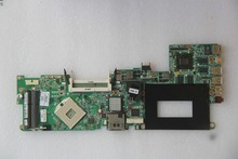 597597-001 For HP ENVY15 Laptop motherboard DASP7DMBCD0 with 216-0769010 GPU Onboard DDR3 fully tested