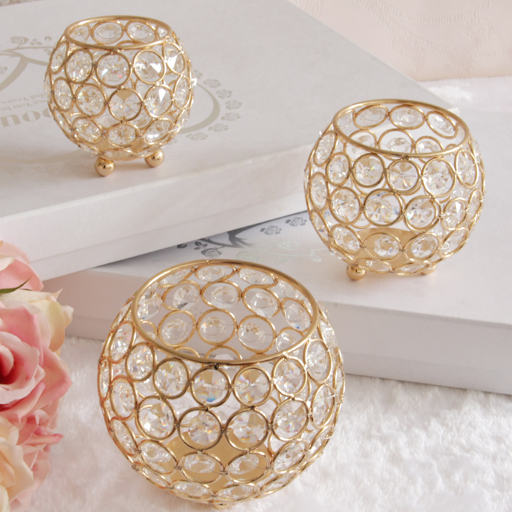 Gold Decorative Bowl Online Get Cheap Decorative Bowls Aliexpresscom Alibaba Group