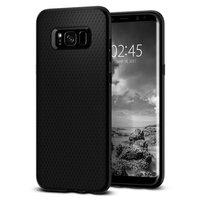 100% Original SGPSPIGEN Không Khí Hóa Lỏng Case cho Samsung Galaxy S8 +/S8 Cộng Với (6.2 inch)