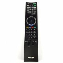 New Original for Sony LCD TV Remote control RM-YD067 RMYD067