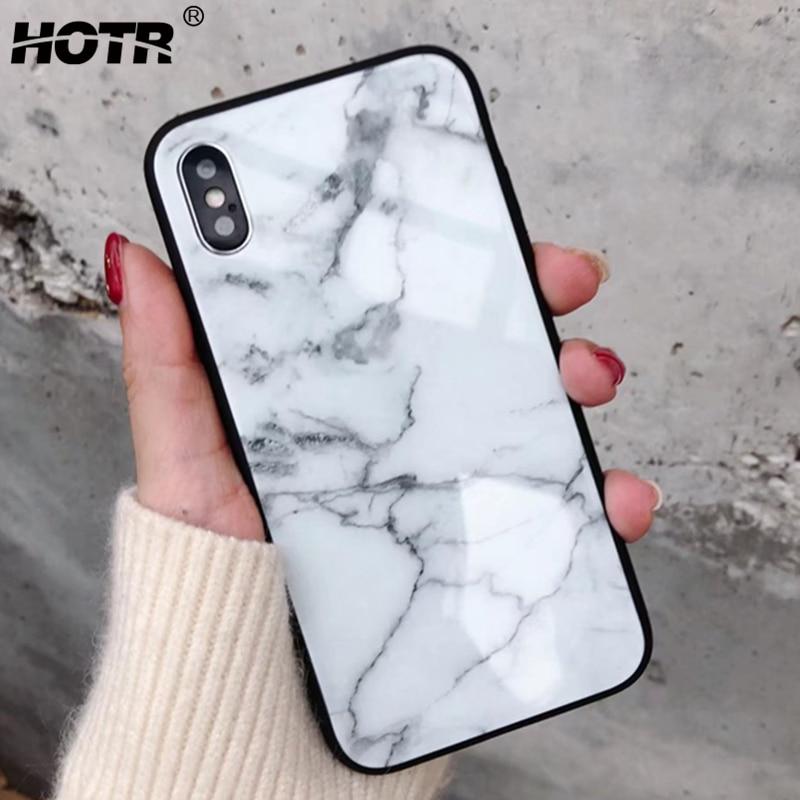 black iphone xs plus case