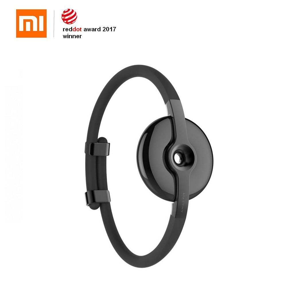 Xiaomi AMAZFIT Equator Smart Bracelet plus Mi band Sleep Calories Fitness Tracker Sport Fashion Ceramic Waterproof Band