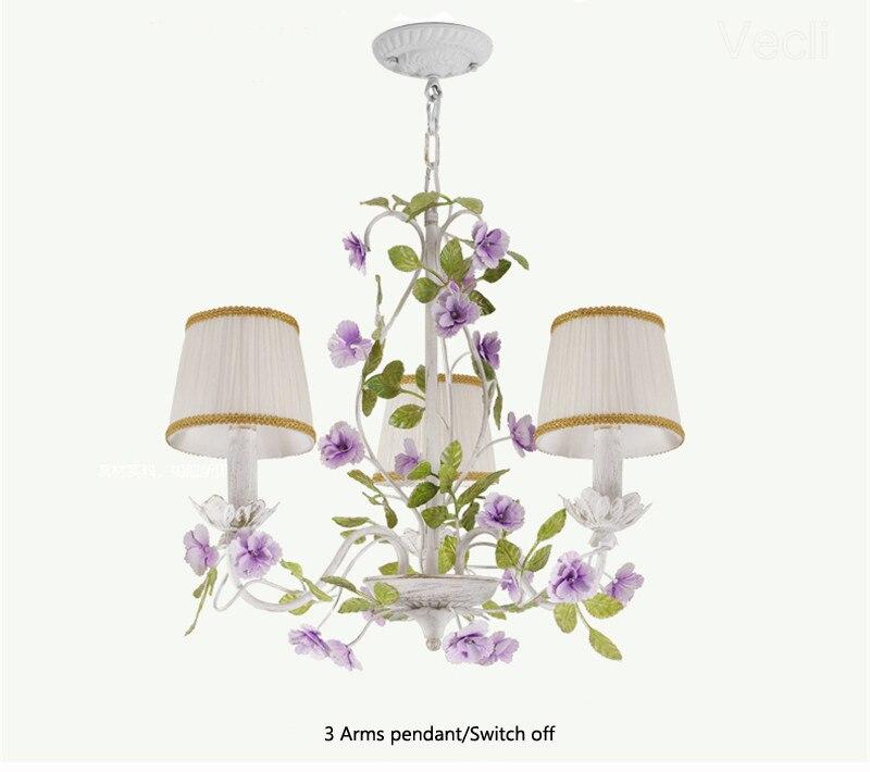 flower pendant light (26)
