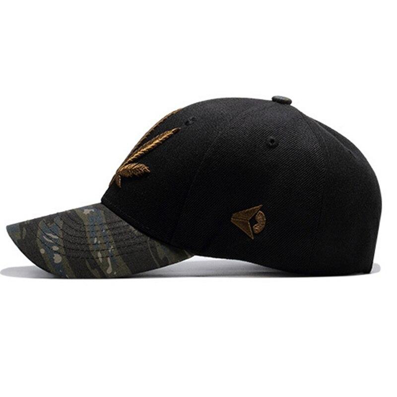 2019 One Size Gorras Cotton Women Gorra Neymar Pokemon Go Summer Tide Of Womens Baseball Caps With Sunscreen Hat And Sunshade Women's Hats Apparel Accessories