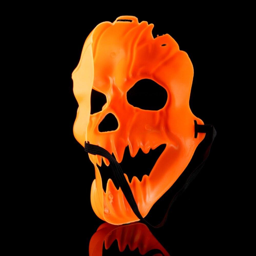 httpsae01alicdncomkfhtb1jafexjihskjjy0flq6y - Halloween Scary Faces