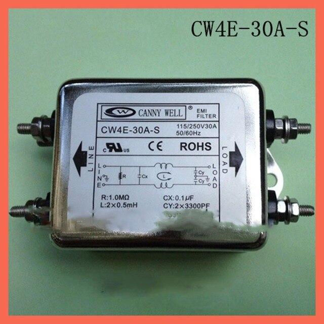 problème CNC Connection USB avec Mach3 CANNY-Composants-lectroniques-Filtre-EMI-filtre-d-alimentation-ac-110-250-v-30A-lectrique-EMI-filtre.jpg_640x640