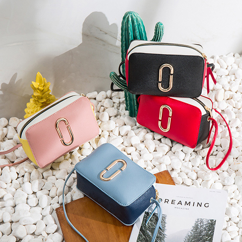 High Quality Leather Woman Shoulder Bags Fashion Female Luxury Handbags For Women Bags Trendy Crossbody Bag Girl Purse High Quality Leather Woman Shoulder Bags Fashion Female Luxury Handbags For Women Bags Trendy Crossbody Bag Girl Purse