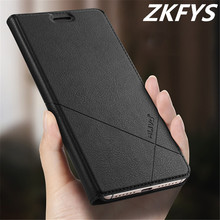Card Holder Flip Cover Case For iPhone 8 7 6s 6 Plus 5s 4s Phone Cases For iPhone X XS Max XR Flip PU Leather Case Coque Fundas stylish protective pu leather case for iphone 4 4s brown