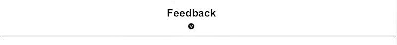 feelback