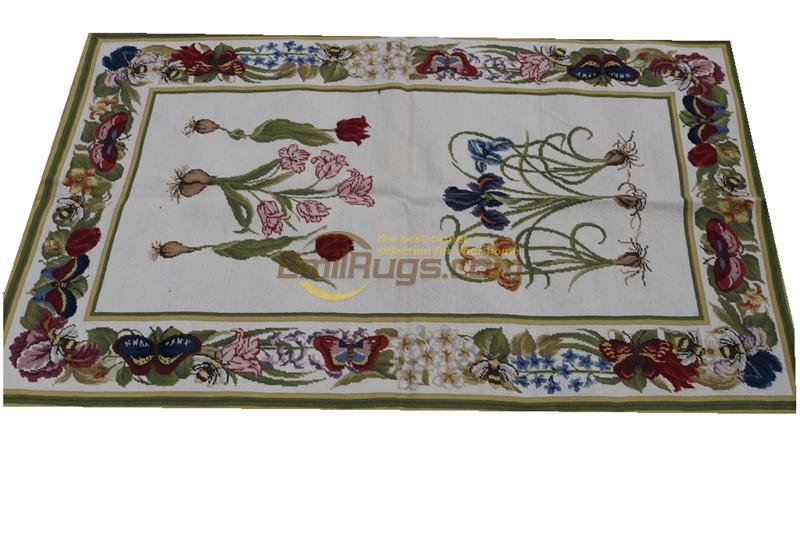 needlepoint carpets embroidery  rugs 3 X 5  91CMX152CM ht0019gc3neeyg9needlepoint carpets embroidery  rugs 3 X 5  91CMX152CM ht0019gc3neeyg9
