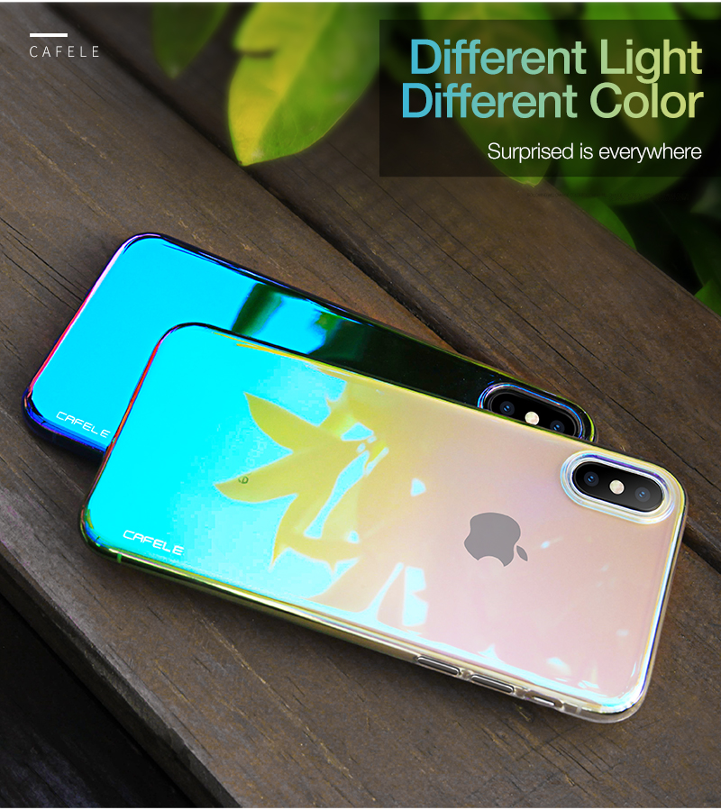 8 case for iphone X