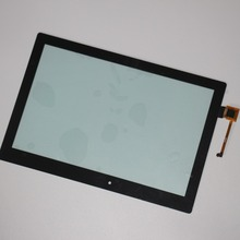 Touchscreen For Lenovo Tab 2 A10-70 A10-70F A10-70L Touch Sc