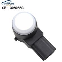 цена на PDC Car Parking Sensor Parktronic For Buick /Chevrolet /Opel /GMC 13282883 0263003820