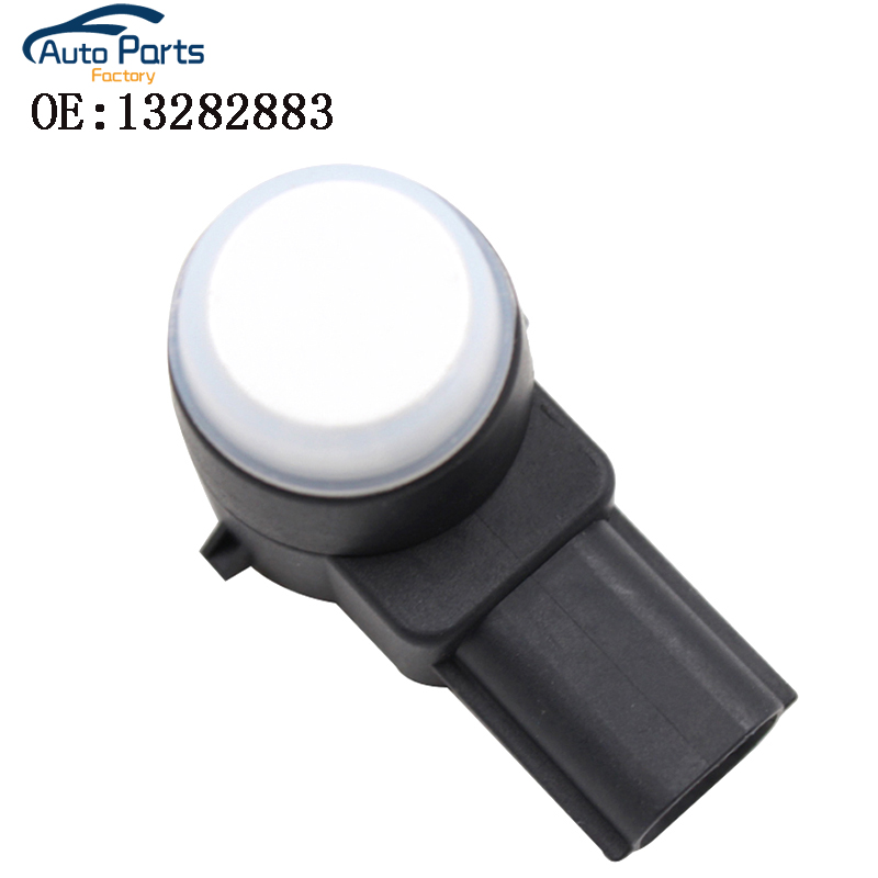 PDC Parkplatz Sensor Parktronic Für Buick/Chevrolet/Opel/GMC 13282883 0263003820