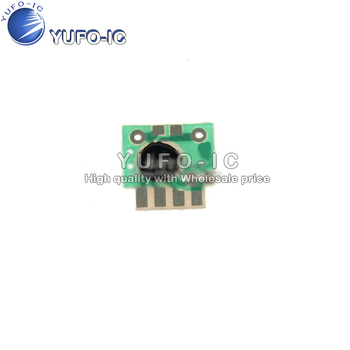 Available time delay timing chip/delay chip/Trigger delay IC/2s-1000h timing IC image