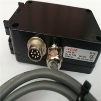 Cd102 sm102 오프셋 인쇄 기계 예비 부품 g2.110.1461 센서