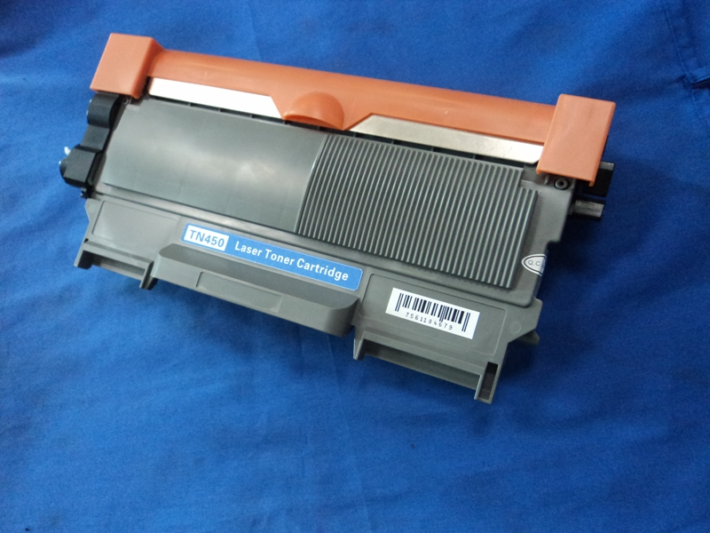 Подробнее о 1X TN450 Generic Printer Laser Toner For Brother HL-2270DW Printer 2600 Page 1x generic toner tn450 for brother hl 2230 printer 2600 page