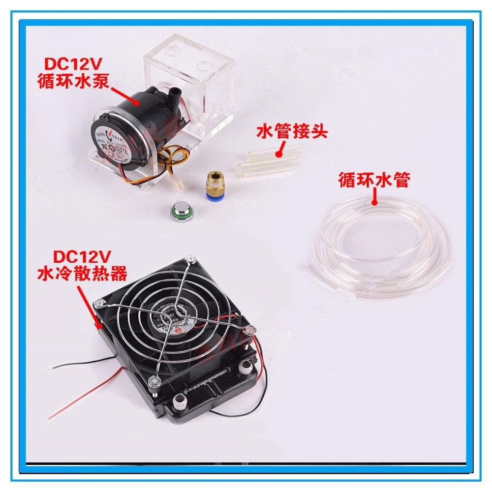 cnc machine coolant cleaner