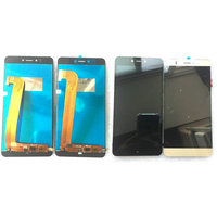 New LCD Display China NOTE3 N9006 Smart Phone FPC57H6C00 B BL57H6A00 B TFT LCD Screen Panel