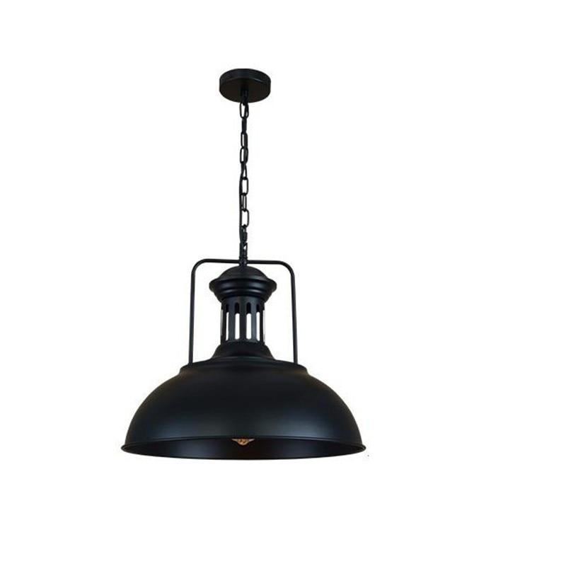 Decoracao Para Casa Modern Pendelleuchte Pendente Touw Hanging Lamp Luminaria Luminaire Suspendu Deco Maison Pendant Light