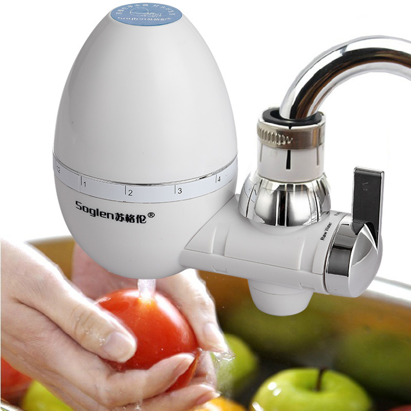 wasserfilter wasserhahn-kaufen billigwasserfilter wasserhahn ... - Wasserfilter Küche