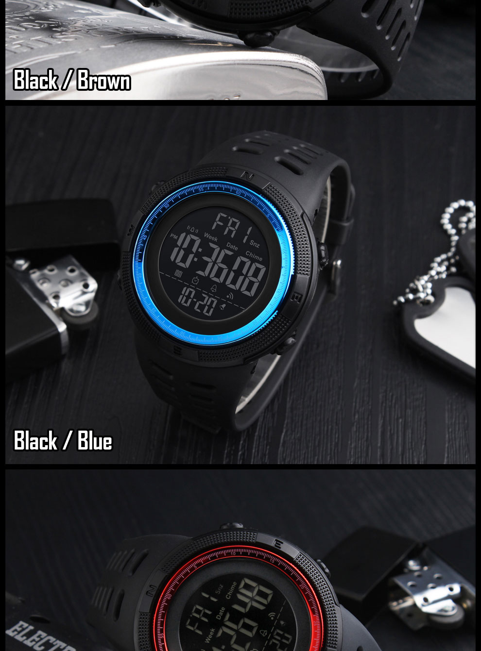 sport watches (10)