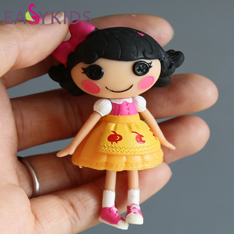 Kids-doll-toys-button-eyes-mini-Lalaloopsy-dolls-child-birthday-gift-toys-play-house-action-collection-figure-kids-toy-for-girls-3