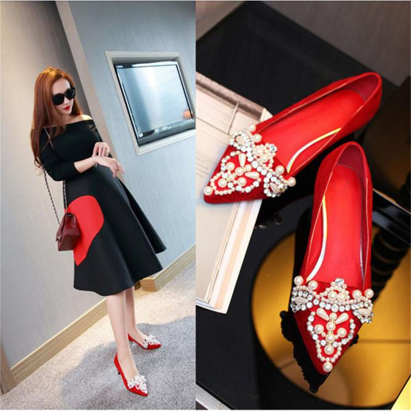 2017 Summer New Pointed Toe Women Shoes High Heels Women Party Shoes Zapatos Mujer High Heels Sexy And Fashion Shoes Women Pumps 2017 new spring summer shoes for women high heeled wedding pointed toe fashion women s pumps ladies zapatos mujer high heels 9cm