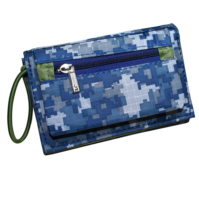 Men Wallets Waterproof Canvas Fabric Fold Mans Purses Brand Design Male Wallet Coin Purse Wristlet Moneybags Cards Holder Wallet new men s canvas tri fold credit id cards holder passcase purse wallet canvas