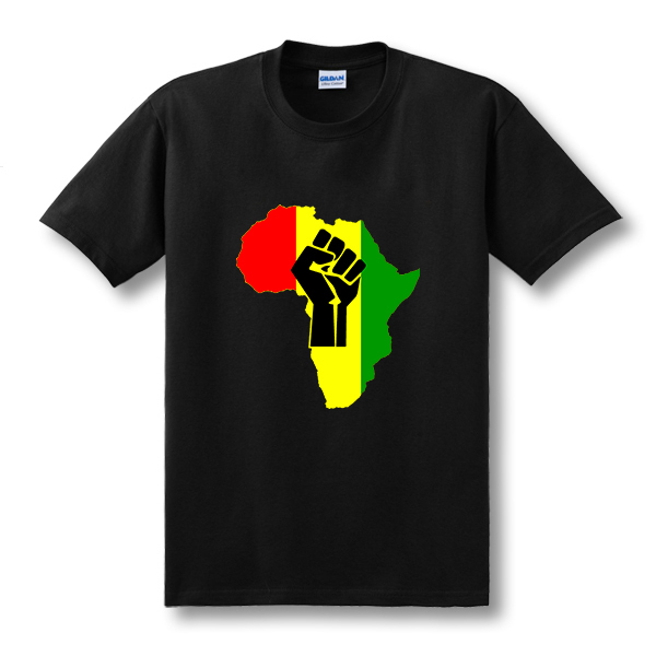 Best Top 10 Camisetas Rasta Men Ideas And Get Free Shipping Mj3kfn4a