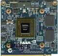 Original 8400 8400 M GS MXM II DDR2 256 MB VGA G86-630-A2 Gráficos placa de vídeo para acer aspire 5520 5520g 4520 7520g 7520 7720g
