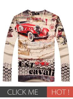 T-shirt-new-guanlianmokuai_38