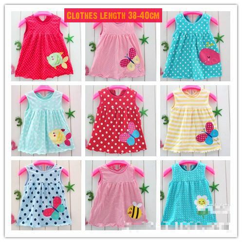 What Are Summer Colors summer new 2015 kids colors bay girls dress 20 clothes cotton