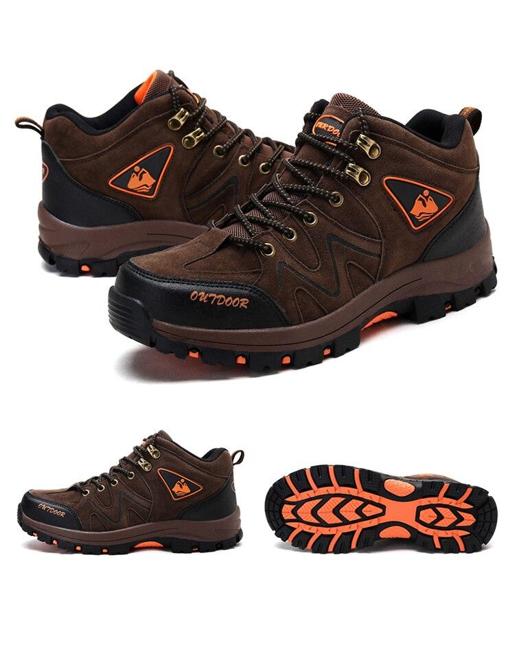 mens boots (1)