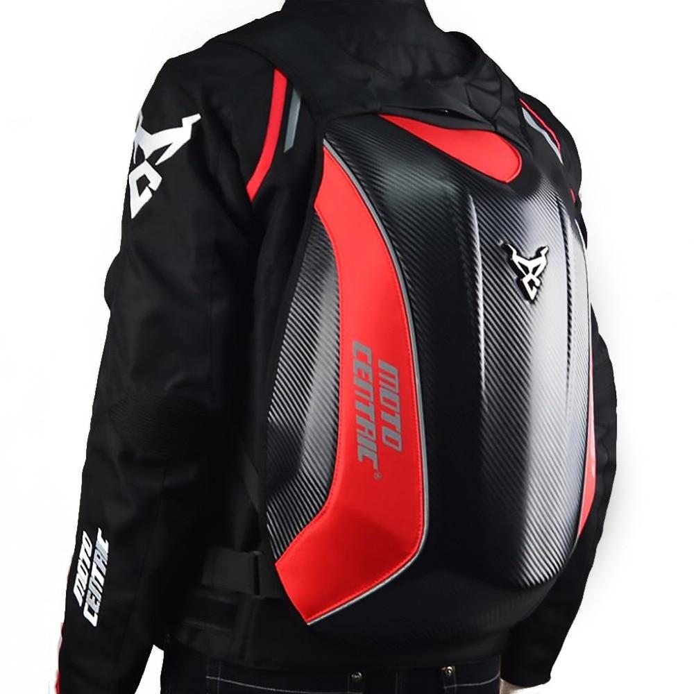 LC0063401-detail (1)Sac à dos de Moto étanche