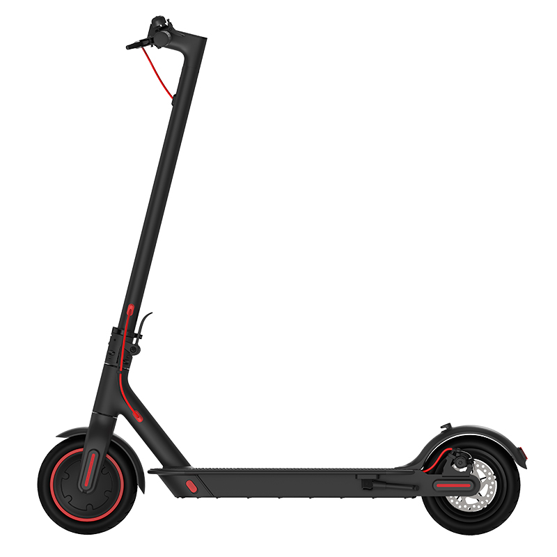 2019 Original Novo Xiaomi Mijia Pro Inteligente Hoverboard Skate KickScooter Mini Duas Rodas Scooter Elétrico Dobrável