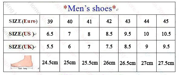 HTB1jaTsKpXXXXXmXpXXq6xXFXXXE 2019 Spring White Shoes Men Casual Shoes Male Sneakers Cool Street Men Shoes Brand Man Footwear KA793