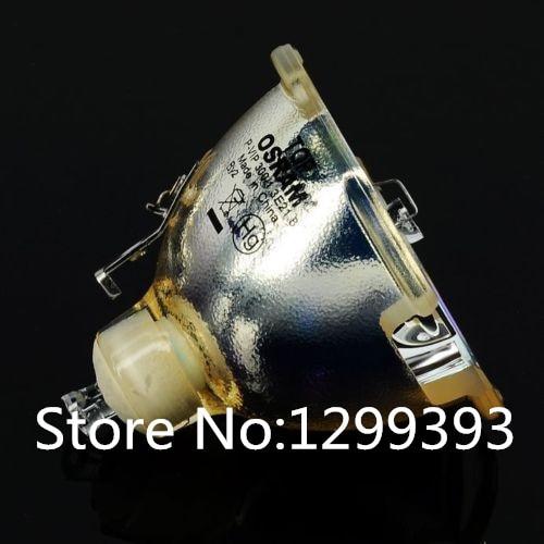 9E.0CG03.001 for BENQ SP870 Original Bare Lamp Free shipping free shipping 59 j0b01 cg1 compatible bare lamp for benq pb8720 pe8720 w10000 w9000