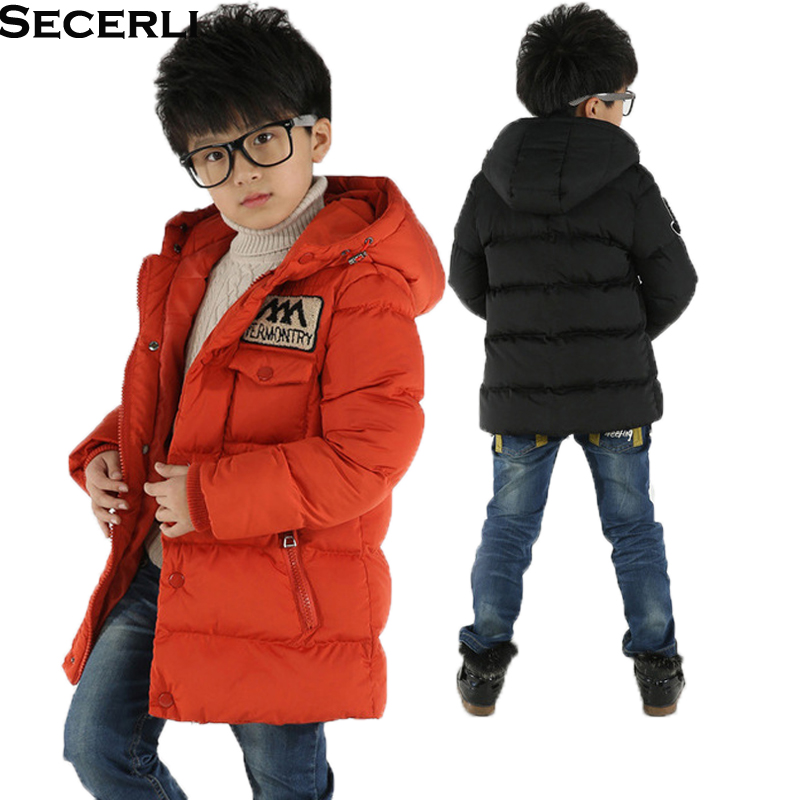 cd709b971 Buy boys coat winter and get free shipping on AliExpress.com