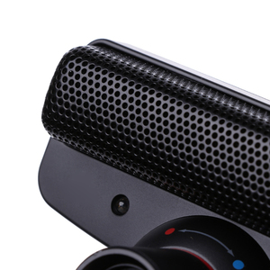 Image 3 - Eye Motion Sensor Camera With Microphone For Sony Playstation 3 PS3 Game System