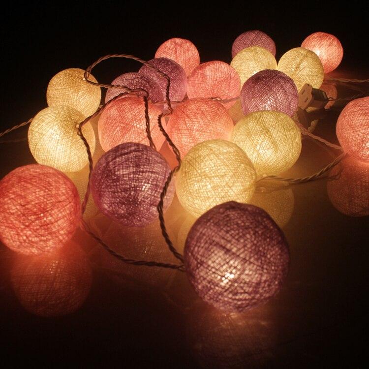 Festival Lantern Festival Lights series courtyard lamp wedding celebration bedroom decorative lamp wedding decoration