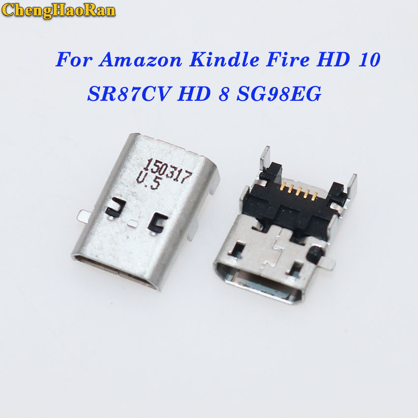 Fire7//HD7//8//10 and Kids Edition Tablets. Fire7//Fire HD 7//8 USB Cable,Micro USB Charger Cable for Kindle 7//8//10,Kindle Fire 7//HD 7//8.9,//HDX 8.9