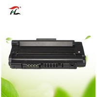 Compatible toner cartridge For Xerox WC 3119 013R00625 for Xerox WorkCentre 3119 printer WC3119 X 3119