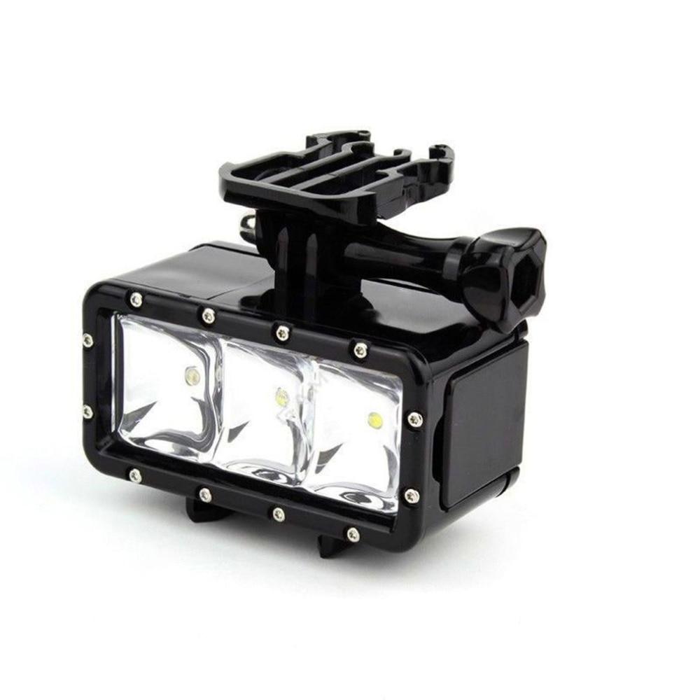 ZC259600-D-7-1Video Spot Light