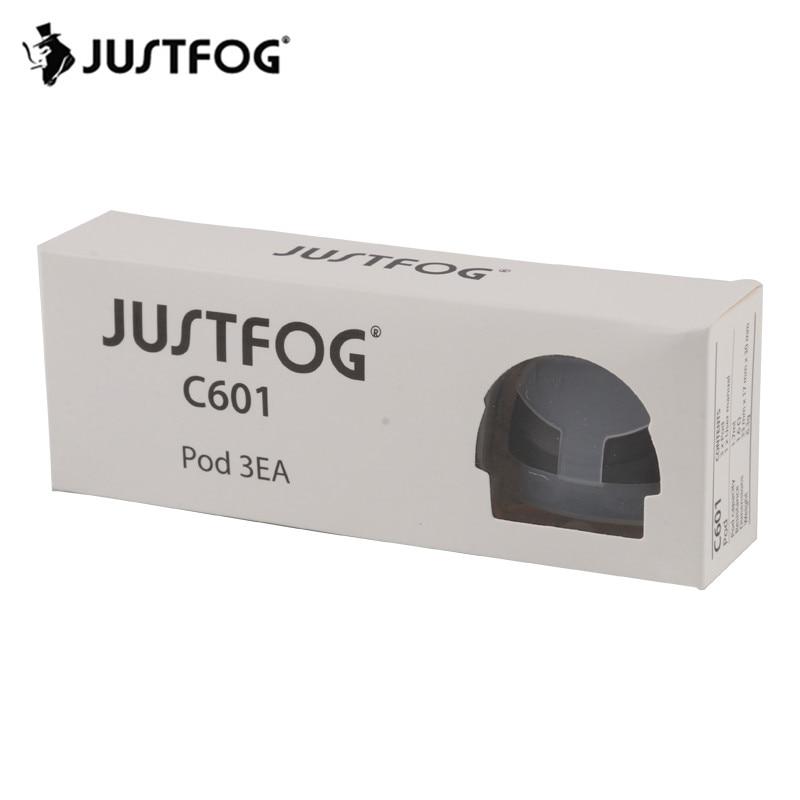 Original Eleaf iJust 21700 Kit iJust Vape Pen With 21700 Battery ELLO Duro Tank Fit HW