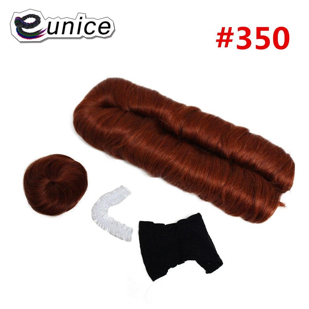 femi 28pcs hair bundles straight weave (23)