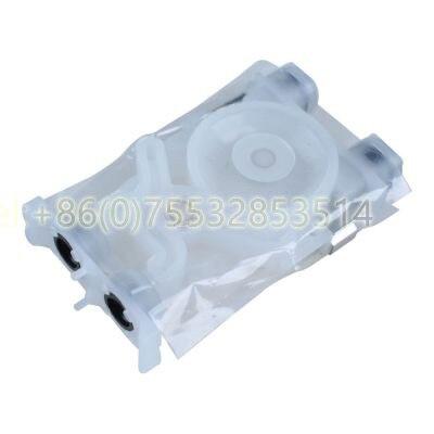 DX3 / DX4 / DX5 / DX7 Əlavə Rəng S30680 / S50680 / S70680 Solvent - Ofis elektronikası - Fotoqrafiya 2